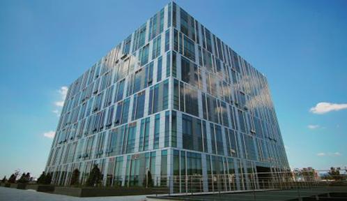 Investissement immobilier locatif Nantes et St Nazaire