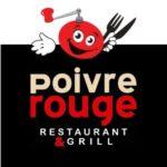Logo-Franchise-Poivre-Rouge-300x300