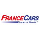 france-cars-mini