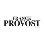 franck_provost_01820500_212023387