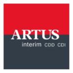 Artus-Interim-Les-Mureaux-157614175