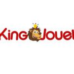king-jouet-74330-epagny-metz-tessy