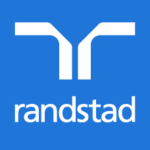 logo-randstad-sd