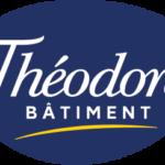 theodore-batiment-logo-1