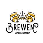 logo_brewen-1