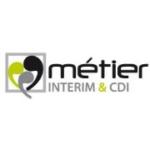 metier-interim-et-cdi-squarelogo-1475227473102